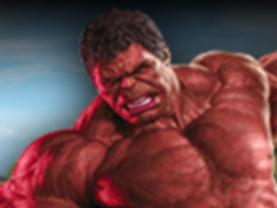 Hulk Şehir Savaşı