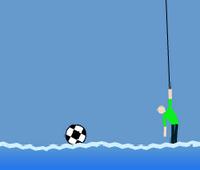 İp Adam Futbolu