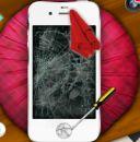 Iphone 6 Tamir Et