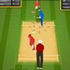 IPL Kriket 2013