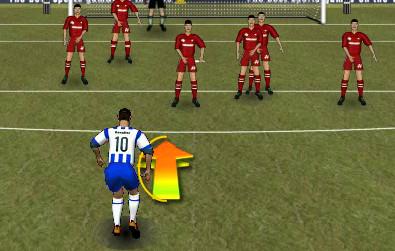 İspanya Ligi 2016