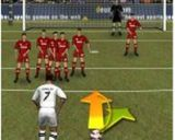 İspanya Ligi