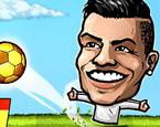 İspanyol Futbolu 2