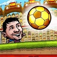 İspanyol Futbolu