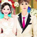 Justin ve Selena Evleniyor