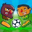 Kafa Topu - Dünyalar Kupası
