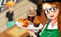 Kafe İşletme (Panik Kafe)
