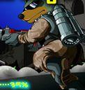 Kahraman Köpek 2