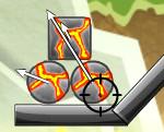 Kamikaze Blokları