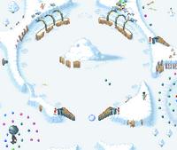 Kartopu Dünyası