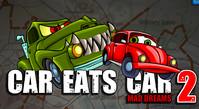 Katil Araba 2
