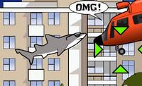 Katil Köpek Balığı 2