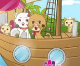Kedicik Krallığı 2