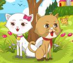 Kedicik Krallığı