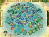 Kelebekli Mahjong