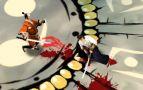 Kılıç Savaşı 3D