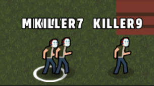 Killer.io