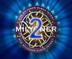 Kim Milyoner Olmak İster 2