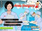 Kırık Ameliyatı