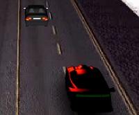 Kırmızı Sürücü