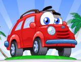 Kırmızı Taksi 4