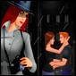 Kıskanç Dedektif 2