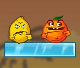 Kızgın Meyveler 2