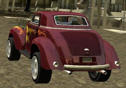 Klasik Arabalar Online