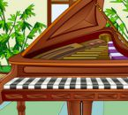 Klasik Piyano