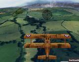 Klasik Uçak Savaşı