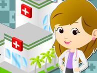 Klinik Telaşı