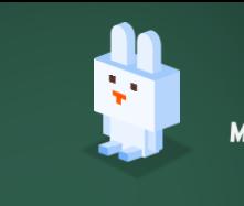 Komik Tavşan Mantığı