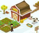 Komşu Çiftlik 2
