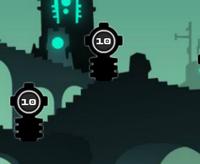 Kontrol Kuleleri 2