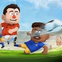 Kopanito Futbolu