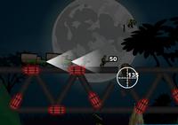 Köprü Taktikleri 2