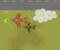 Korkusuz Havacılar