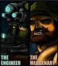Korkusuz Kahramanlar 2
