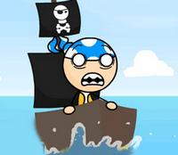 Korsan Savunması