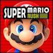 Koşan Mario