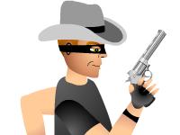 Kovboy Duellosu