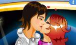 Kozmo Öpücük