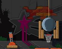 Kral Basketbol
