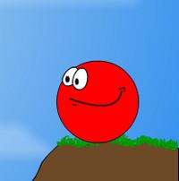Kral Oyun Kırmızı Top