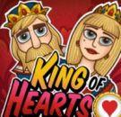 Kral Pokeri