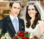 Kraliyet Düğünü