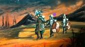 Kraliyet Savaşı 2
