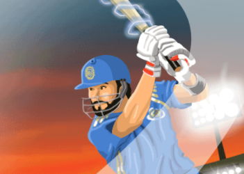 Kriket Turnuvası