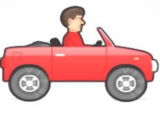 Limitsiz araba
