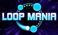 Loop Mania 2020